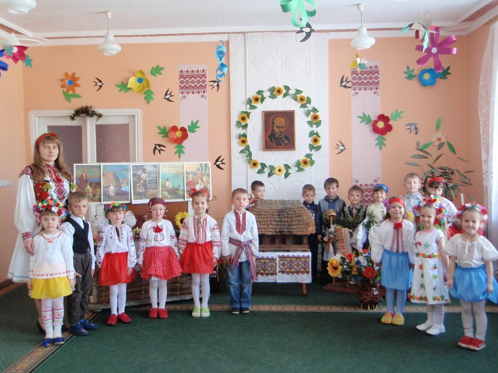 шевченко фото в дитинстві тарас
